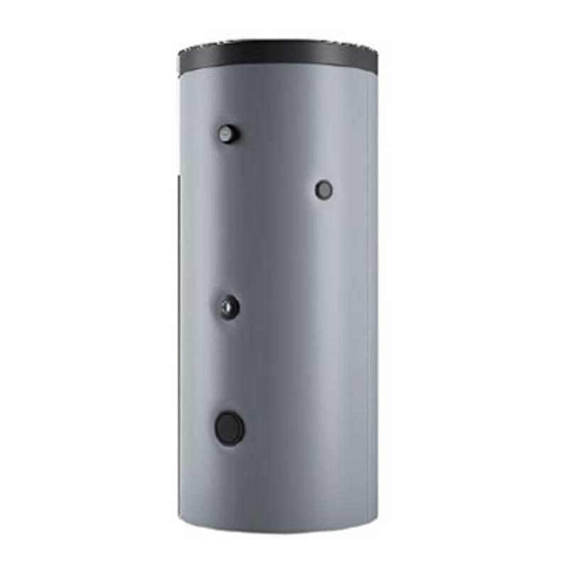 Poza Acumulator de apa calda cu doua serpentine Ariston Maxis CD2 F 2500 L