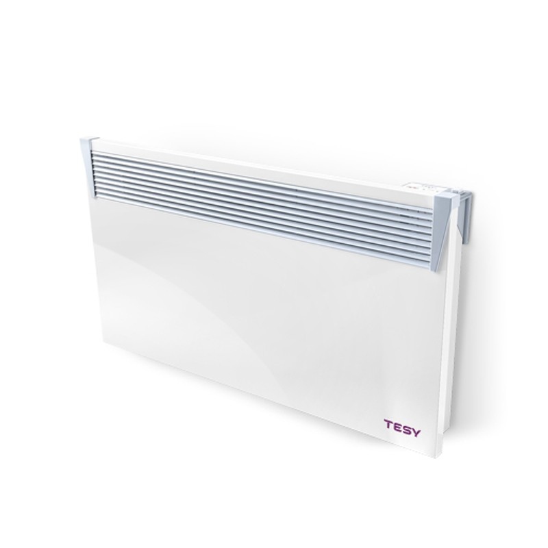 Poza Convector electric Tesy CN 03 100 EIS W