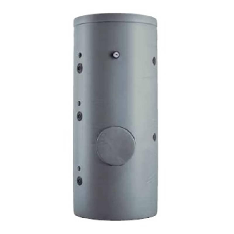 Poza Acumulator de apa calda menajera Ariston Maxis CDZ 2500 litri