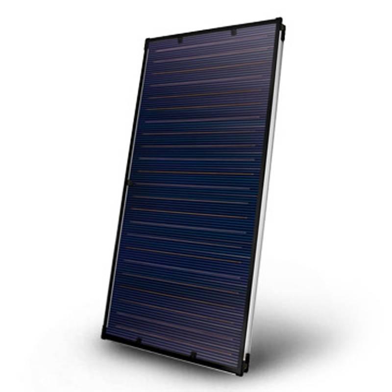 Poza Panou solar Ariston Kairos XP 2.5-1V