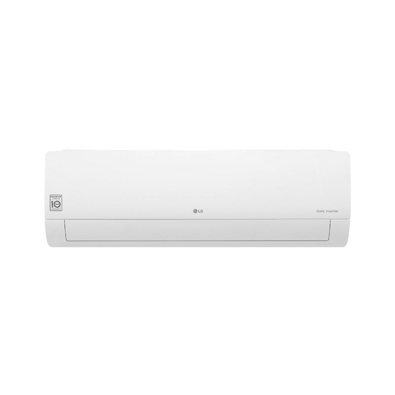 Poza Aparat aer conditionat LG PC12SQ 12000 BTU