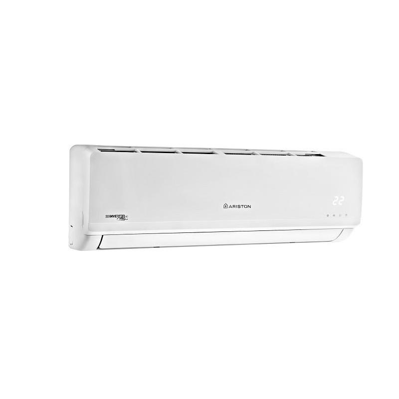 Poza Aparat aer conditionat inverter Ariston PRIOS R32 - 12000 BTU