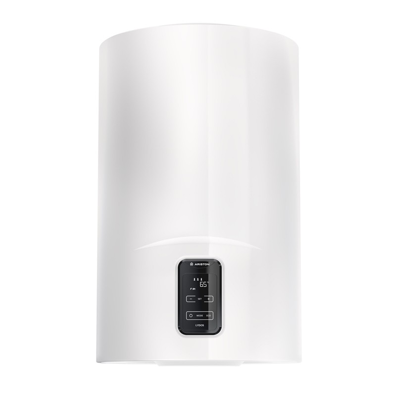 Poza Boiler electric Ariston Lydos PLUS 50 V 1,8 K EU. Poza 9270