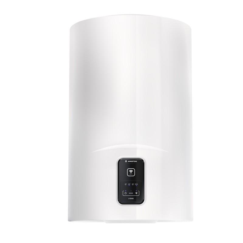 Poza Boiler electric Ariston Lydos WIFI 50 V 1,8 K EU. Poza 9275