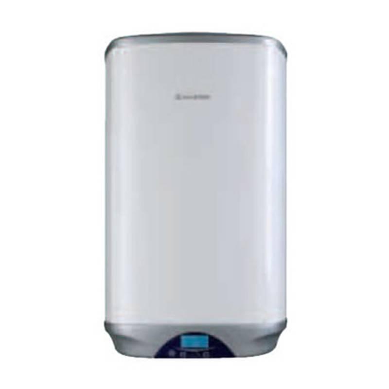 Poza Boiler electric Ariston Shape Premium 80 V 1,8 K EU 80 litri