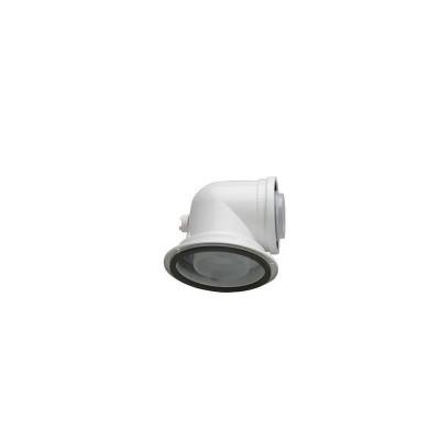 Poza produs Ariston Genus Premium EVO HP 45 kw cu manopera instalare in camera tehnica cu boiler indirect pentru apa calda