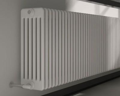Poza Gama de caloriferele tubulare decorative Irsap Tesi 6, disponibila intr-o varietate larga de dimensiuni. Poza 10612