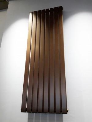 Poza Piano – noua gama de calorifere decorative Irsap, creata pentru a se incadra in orice tip de spatiu. Poza 10631