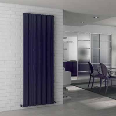 Poza Piano – noua gama de calorifere decorative Irsap, creata pentru a se incadra in orice tip de spatiu. Poza 10633