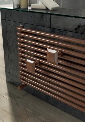 Poza Irsap Sitar – calitate superioara si design minimalist. Poza 10636