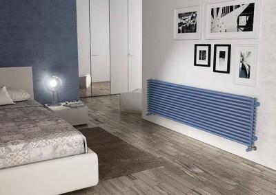 Poza Irsap Sitar – calitate superioara si design minimalist. Poza 10640