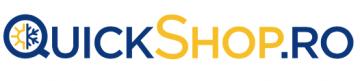 Quickshop.ro - Misiune - Viziune - Valori. Poza 114