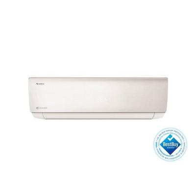Poza Aparat de aer conditionat Gree Bora Inverter A4 9000 BTU GWH09AAB-K6DNA4A. Poza 11845
