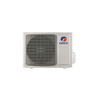 Poza Aparat de aer conditionat Gree Bora Inverter A4 9000 BTU GWH09AAB-K6DNA4A. Poza 11846