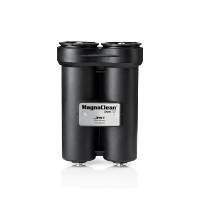 Poza Filtru antimagnetita Magna Clean DUAL XP 1 1/4 - 1 1/2. Poza 12436