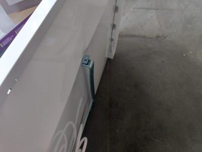 Poza Convector electric Tesy CN 03 200 EIS W resigilat. Poza 12751