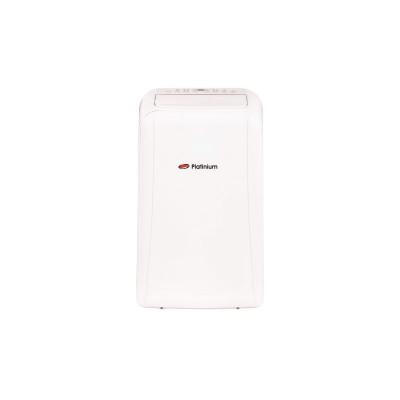 Poza Aparat aer conditionat portabil Platinium 9000 BTU. Poza 13442