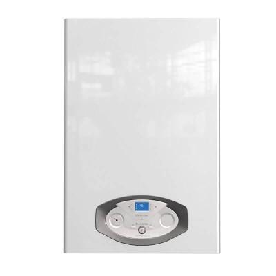 Poza Centrala termica cu boiler incorporat Ariston Clas B Premium 24 EU. Poza 13501
