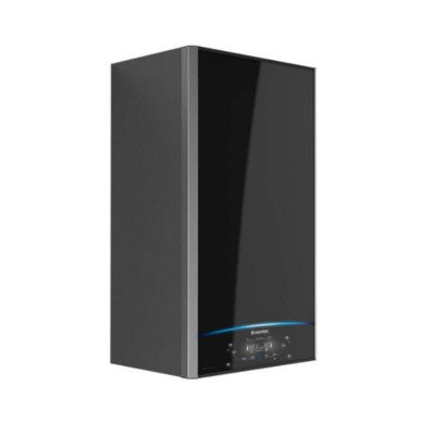 Poza Centrala termica Ariston Alteas One Net 30 kw cu pachet intretinere pardoseala Floor Expert. Poza 13695