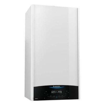 Poza Centrala termica in condensare Ariston Genus One System 35 EU 35 KW - numai incalzire. Poza 14112