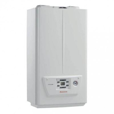 Poza Centrala termica Immergas Victrix Omnia 25 kW. Poza 14864