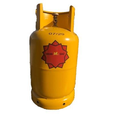 Poza Butelie GPL 26 litri 10 kg. Poza 15191