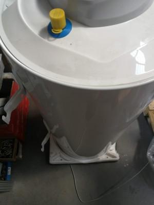 Poza Boiler termoelectric Ariston Pro R EVO 150 VTS resigilat. Poza 15376