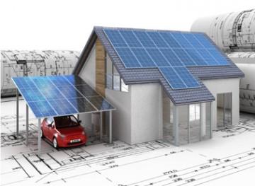 despre panourile fotovoltaice. Poza 153