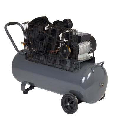 Poza Compresor aer Stager HM-V-0.25/250 250 litri 8 bari. Poza 15475