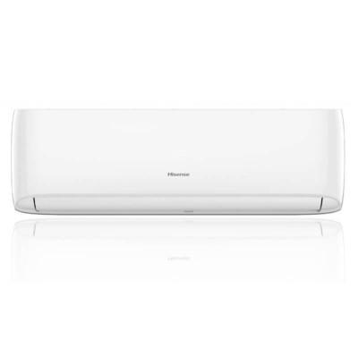 Poza Aparat aer conditionat Hisense Easy 9000 BTU. Poza 16007