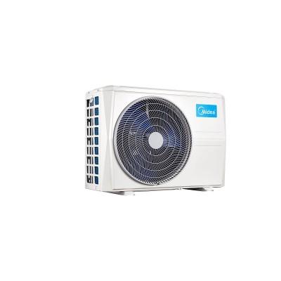Poza Aparat aer conditionat Midea Prime 9000 BTU R32. Poza 16110