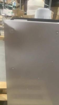 Poza Centrala termica in condensatie Viessmann Vitodens 050 W 33 kW - resigilat. Poza 17365