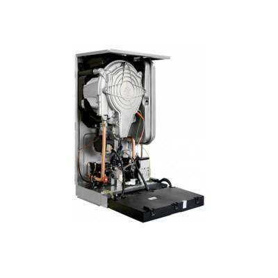Poza Centrala termica Ferroli Bluehelix Maxima 34C,condensare, control prin internet, termostat Ferroli Connect WIFI inclus. Poza 17762