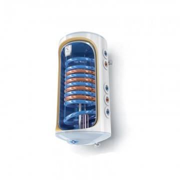 Poza Boiler Bivalent TESY 150 Litri GCV7/4S2 (L) 150 44 20 B11 TSRP