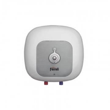Poza Boiler electric Ferroli Cubo SG 10 SVE 1.5 10 litri