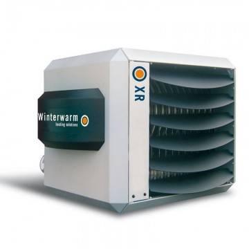 Poza Aeroterma pe gaz Winterwarm XR20 - 20.80 kW