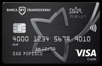 Rate online - Card Cumparaturi. Poza 246