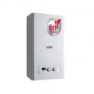Poza Centrala termica in condensare Protherm Lynx Condens 25 kW