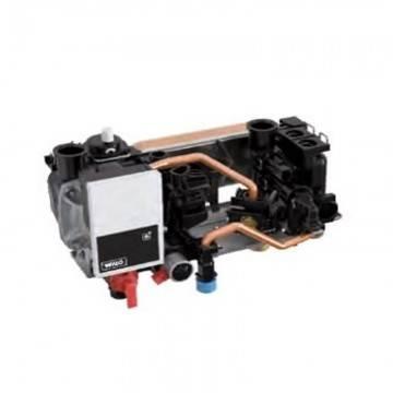 Poza Bloc hidraulic Centrala termica in condensatie Saunier Duval TheliaCondens F25A - 25 kW
