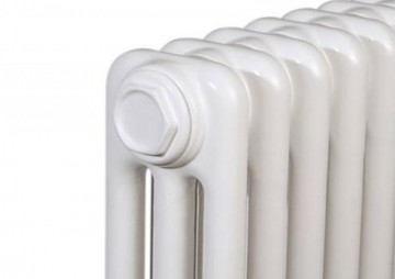 Calorifere tubulare decorative Irsap Tesi 3. Poza 334