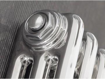 Poza Calorifere tubulare decorative Irsap Tesi 3
