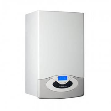 Poza Centrala termica Ariston Genus Premium Evo System 35 EU 35 kW