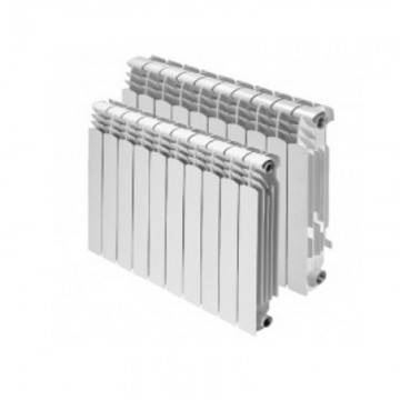Poza Element pentru calorifer din aluminiu Ferroli PROTEO 450
