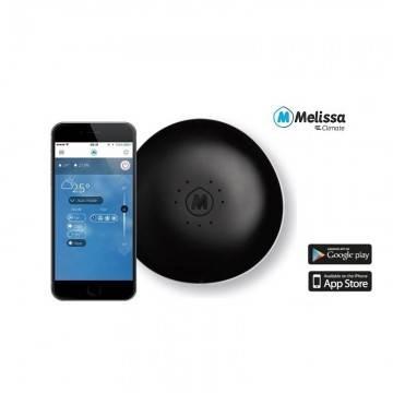 Poza Dispozitiv control inteligent prin intenet pentru aer conditionat MELISSA