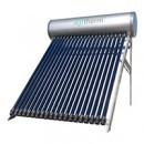Panouri solare / Panouri fotovoltaice