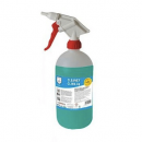 Igienizare / curatare / intretinere AER CONDITIONAT