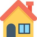 articole pentru casa gradina compresoare aparate de sudura generatoare