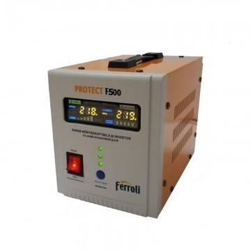 Recomandare protectie centrale termice pe lemne sau combustibil solid. Poza 57
