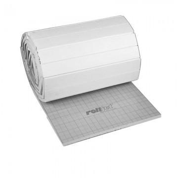 Poza Poza Placa Purmo Rolljet ESP 100 - 25 mm