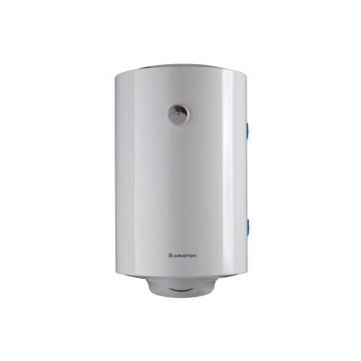 Poza Boiler termoelectric Ariston Pro R EVO 200 VTS